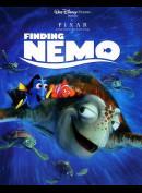 Find Nemo (Finding Nemo)