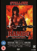First Blood (Rambo 1)