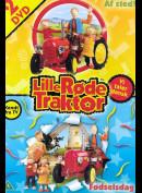 Lille Røde Traktor: Af Sted + Fødselsdag