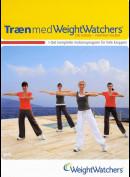Træn Med Weight Watchers