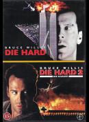 Die Hard + Die Hard 2