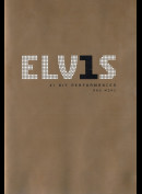 Elvis: Nr.1 Hit Performances And More