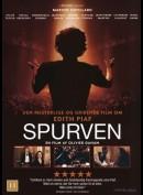Spurven (La Vie En Rose) (La Môme)