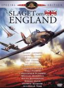 Slaget Om England (Battle Of Britain)