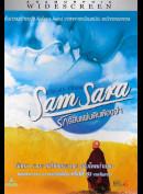 -4443 Sam Sara
