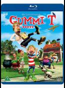 -4469 Gummi T (Blu-ray 3D)
