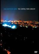 Dave Matthews Band: The Central Park Concert (2003) (2-disc)
