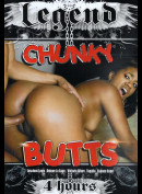 9159 Chunk Butts