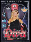 9184 Die Diva