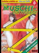 9187 Der Muschi-Vermesser
