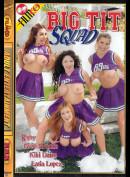 9203 Bit Tit Squad