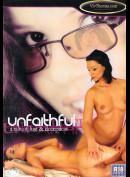 5203 Unfaithful