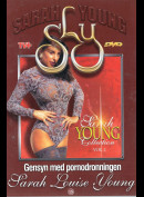 Sarah Louise Young: Gensyn Med Pornodronningen Vol.2