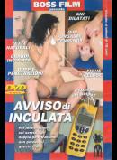 9219 Avviso Di Inculata