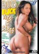 5214 Big Black Tits & Asses  (6 Timer)
