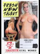 5216 Fresh New Talent  (7 Timer)
