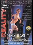 9226 Singularity Reality