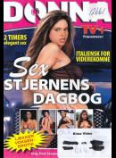 5222 Sex Stjernens Dagbog
