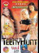 5225 Teeny Hunt Vol.1