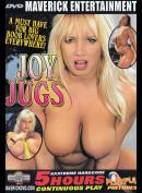 5226 Joys Jug  (5 Timer)