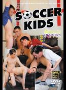 9358 Soccer Kids