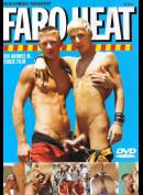 5375 Faro Heat