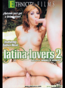 5470 Latina Lovers 2