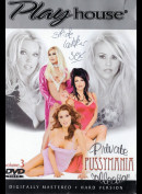 5510 Private Pussymama Collection Vol. 3