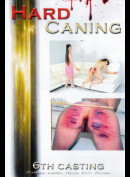 5561 Hard Caning