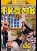 5596 Tromb