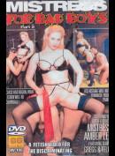 5605 Mistress For Bad Boys