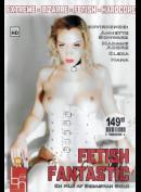 5649 Fetish Fantastic