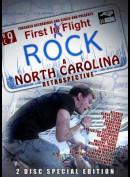 First In Flight: A North Carolina Retrospective (2-disc)
