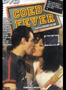 5985 Coed Fever