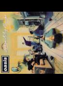 c1414 Oasis: Definitely Maybe