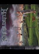 c1415 Megadeth: Youthanasia