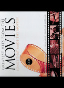 c1423 Greatest Hits From The Movie CD1