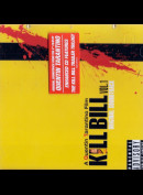 c1425 Kill Bill Vol. 1 (Original Soundtrack)