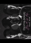 c1426 Digital Magic: Jeg Vil Have Dig Feat. Alex
