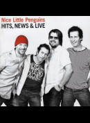 c1454 Nice Little Penguins: Hits, News & Live