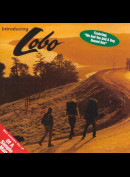 c1463 Lobo: Introducing Lobo / Of A Simple Man
